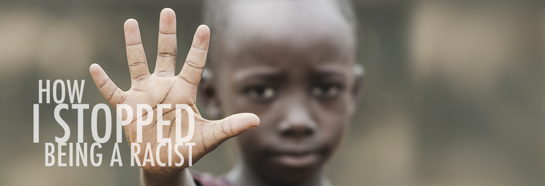 Tielman-Slabbert-Racist-Blog-Africa-Slider-Image